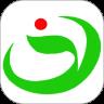 大美扶余appv1.1.2 最新版