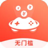 就爱玩appv1.0.1 最新版