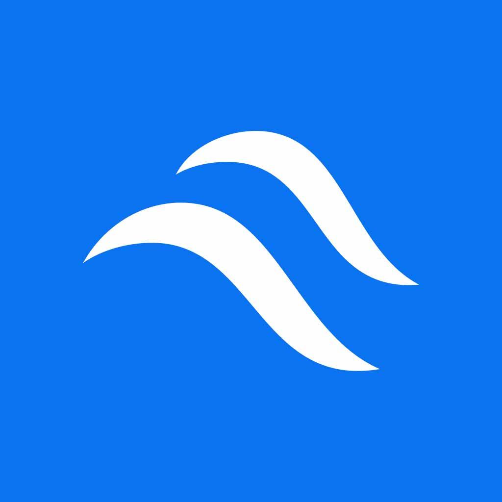 中自必蓝v1.0 官方版