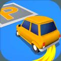 停车大亨v0.0.111 安卓版