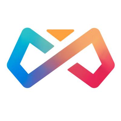 腾讯即玩appv1.2.0.3 最新版