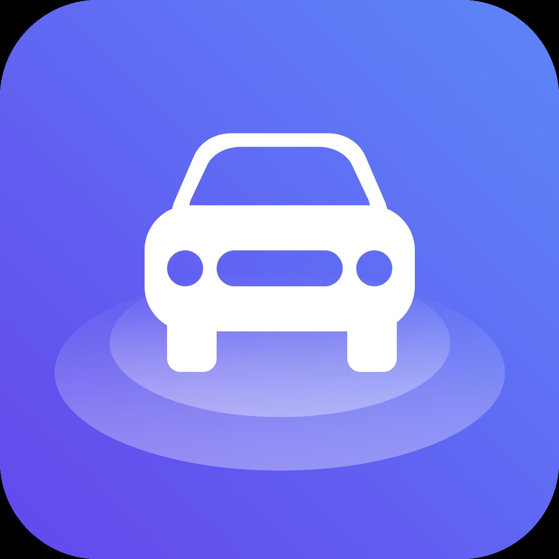 极目智能驾驶辅助v1.0.81 最新版