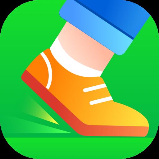 人人走路赚钱v1.0.0 最新版