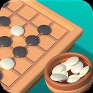 游苑五子棋最新版v1.0.4 安卓版