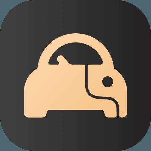 大象车福利v1.1.0 最新版
