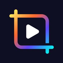 剪易视频编辑制作v3.0.3 手机版