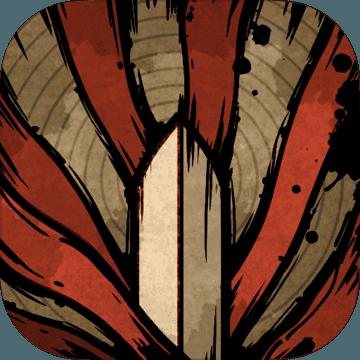 侠剑狂歌v1.0 安卓版