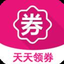 天天拼宝优惠券v6.8.5 手机版
