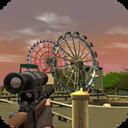 游乐园枪战v1.0 安卓版