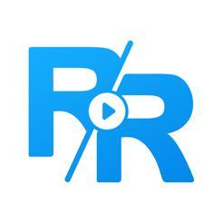 人人视频苹果版下载v4.13.5 iPhone版