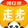 熊猫走步v1.0.0 最新版