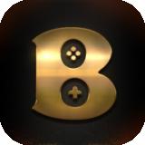 九鱼游戏appv2.5.3 最新版