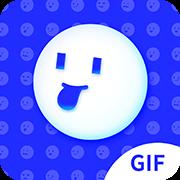 表情包助手appv1.0 免费版