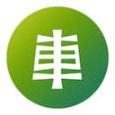 车行天下appv1.0.0 最新版