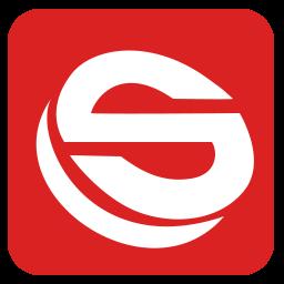 首创京都期货无限易行情交易软件v1.2020 官方版