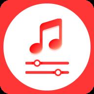 音乐提取精灵appv1.0.1 最新版