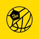 So米体育直播v1.0.0 最新版