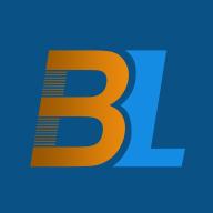 多彩巴林v1.0.1 最新版