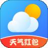 快乐看天气红包版v1.0.24 最新版