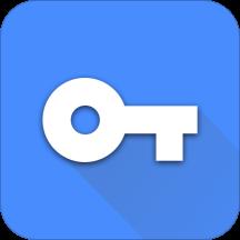 智联控制appv1.7 最新版