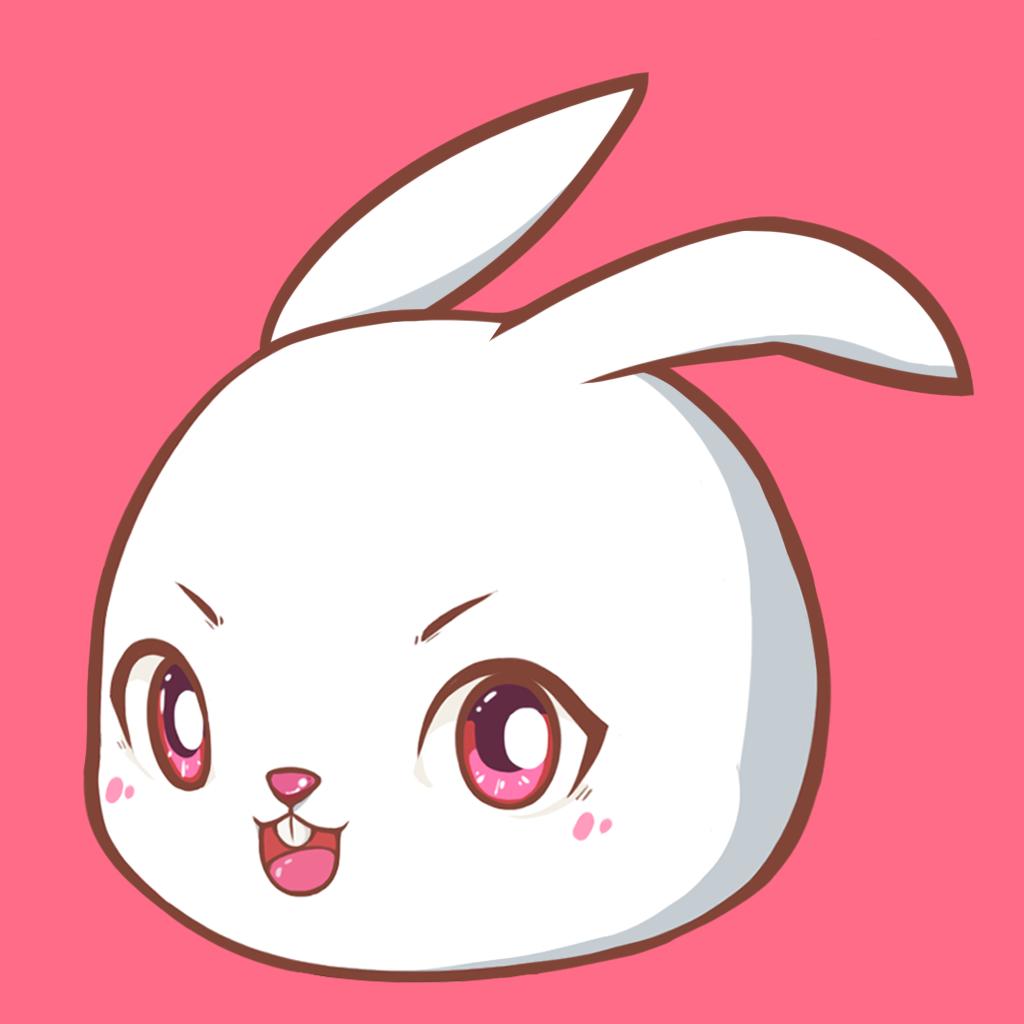 兔玩电竞appv1.0.2 最新版