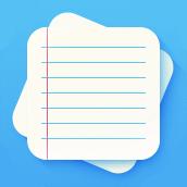 西瓜便签appv1.0 最新版