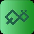 杂记记事本v3.7.4 手机版