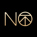 NO不奢侈品v1.0.1 手机版