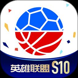 腾讯体育ios客户端v6.3.80 iPhone手机版