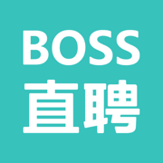 boss直聘iOS版v8.130 iphone/ipad官方版