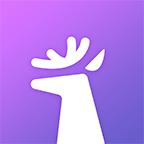 小鹿恋爱话术appv1.0.0 安卓版