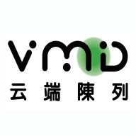 云端陈列v1.14 手机版