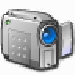 SONY索尼��l恢�凸ぞ�v1.0 �G色版