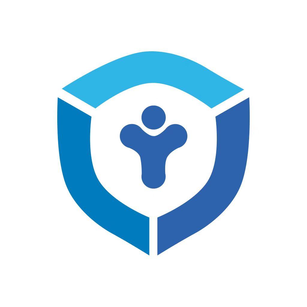 长沙安培app-企业安全培训v1.0.1 安卓官方版