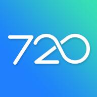 720智能生活appv1.0.2 手机版