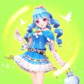 菲梦少女换装游戏v1.0.7 最新版