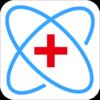 医学在线考试App下载v1.0 安卓版