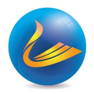 莱山融媒appv0.0.4 官方版