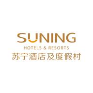 苏宁酒店appv1.0.0 最新版