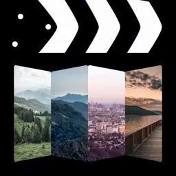 会声会影视频编辑v1.1 手机版