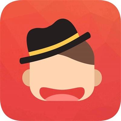 钱咖试玩app下载v2.3 安卓版