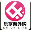 乐享海外购v1.0.2 安卓版