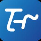 宅虎app(二手车)v0.0.19 官方版