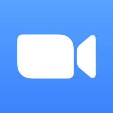 Zoom云视频会议iosv5.3.1 最新版