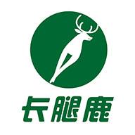 长腿鹿appv1.0.1 最新版