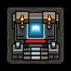 沙盒勇者v0.35 安卓版