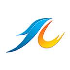 今日南陵ios版v1.0.2 iPhone版