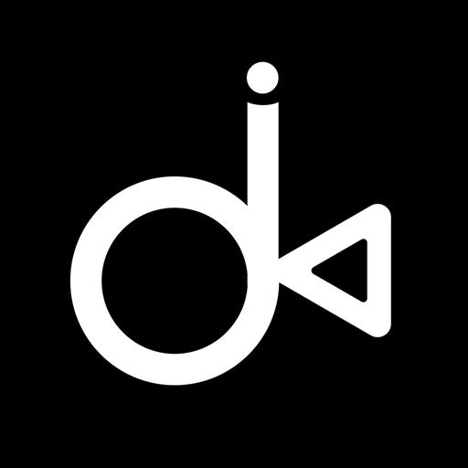 尊视励短视频v1.0.8 最新版