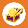 赏金猎人appv1.1.7 最新版