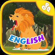 包包学英语早教版v1.1.1 手机版